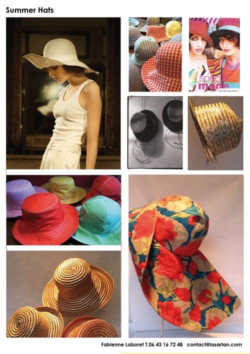 Book-summer-hats