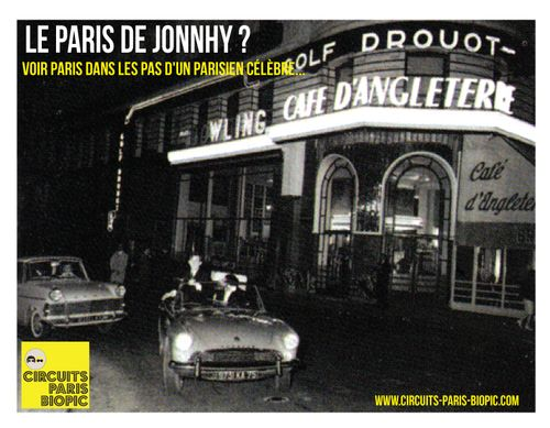 Banniere-johnny-drouot