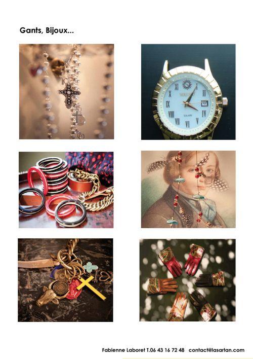 Book-Gants-bijoux-