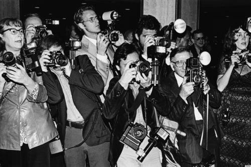 Paparazzi group , 442ko